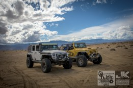 King of the Hammers 2017 1602