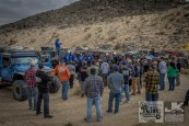 King of the Hammers 2017 1694