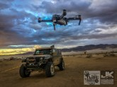 King of the Hammers 2017 1770