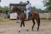 Ramona Santana Riders Gymkhana 4-14-2013 0072
