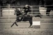 Ramona Santana Riders Gymkhana 4-14-2013 0233
