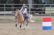 Ramona Santana Riders Gymkhana 4-14-2013 0267
