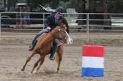 Ramona Santana Riders Gymkhana 4-14-2013 0287