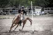 Ramona Santana Riders Gymkhana 4-14-2013 0334