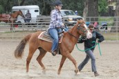 Ramona Santana Riders Gymkhana 4-14-2013 0388