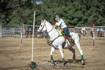Ramona Santana Riders Gymkhana 5-22-2016 0037