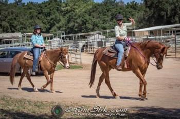 Ramona Santana Riders Gymkhana 5-22-2016 0096