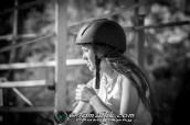 Ramona Santana Riders Gymkhana 9-25-2016 0034