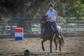 Ramona Santana Riders Gymkhana 9-25-2016 0040