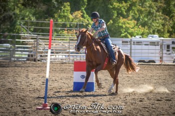 Ramona Santana Riders Gymkhana 9-25-2016 0078