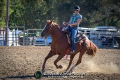 Ramona Santana Riders Gymkhana 9-25-2016 0079