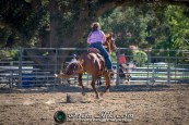 Ramona Santana Riders Gymkhana 9-25-2016 0108