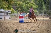 Ramona Santana Riders Gymkhana 9-25-2016 0110