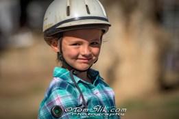Ramona Santana Riders Gymkhana 9-25-2016 0149