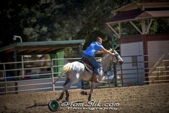 Ramona Santana Riders Gymkhana 9-25-2016 0151