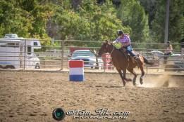 Ramona Santana Riders Gymkhana 9-25-2016 0165