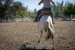 Ramona Santana Riders Gymkhana 9-25-2016 0169