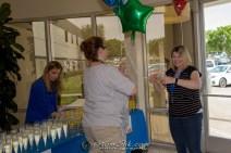 Kontron Waples ribbon cutting 7-14-2017 0003