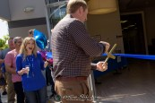 Kontron Waples ribbon cutting 7-14-2017 0072