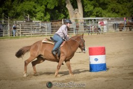 Ramona Santana Riders Gymkhana 3-26-2017 0012