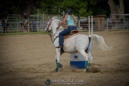 Ramona Santana Riders Gymkhana 3-26-2017 0040