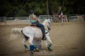 Ramona Santana Riders Gymkhana 3-26-2017 0045