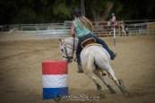 Ramona Santana Riders Gymkhana 3-26-2017 0046