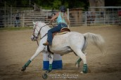 Ramona Santana Riders Gymkhana 3-26-2017 0048