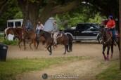 Ramona Santana Riders Gymkhana 3-26-2017 0072