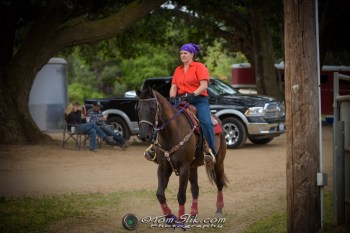 Ramona Santana Riders Gymkhana 3-26-2017 0073
