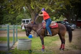 Ramona Santana Riders Gymkhana 3-26-2017 0077