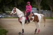 Ramona Santana Riders Gymkhana 3-26-2017 0081