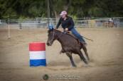 Ramona Santana Riders Gymkhana 3-26-2017 0084