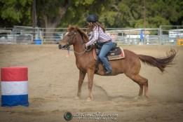 Ramona Santana Riders Gymkhana 3-26-2017 0090