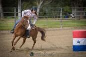 Ramona Santana Riders Gymkhana 3-26-2017 0092