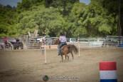 Ramona Santana Riders Gymkhana 3-26-2017 0096