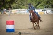 Ramona Santana Riders Gymkhana 3-26-2017 0111