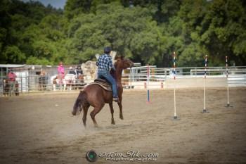 Ramona Santana Riders Gymkhana 3-26-2017 0114