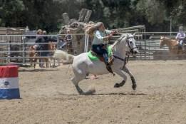 Ramona Santana Riders Gymkhana 5-22-2016 0265