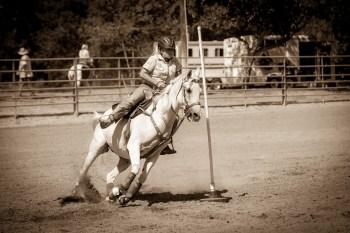 Ramona Santana Riders Gymkhana 7-24-2016 0114