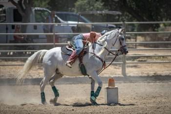 Ramona Santana Riders Gymkhana 7-24-2016 0354