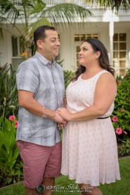 Kate + Christian photoshoot Hotel Del + Sunset Cliffs 9-15-2017 0045