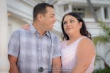 Kate + Christian photoshoot Hotel Del + Sunset Cliffs 9-15-2017 0181
