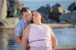 Kate + Christian photoshoot Hotel Del + Sunset Cliffs 9-15-2017 0191