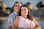 Kate + Christian photoshoot Hotel Del + Sunset Cliffs 9-15-2017 0198