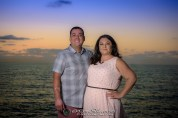Kate + Christian photoshoot Hotel Del + Sunset Cliffs 9-15-2017 0278