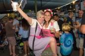 Oktoberfest El Cajon 2017 0689