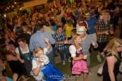 Oktoberfest El Cajon 2017 0934