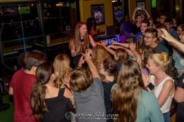 PHS Drama Almost Maine Cast Party Kaminski's 10-28-2017 0075