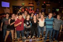 PHS Drama Almost Maine Cast Party Kaminski's 10-28-2017 0097